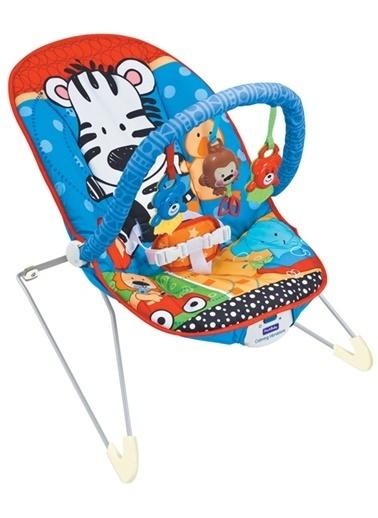 Lullaby Fitch Baby 8612 Anakucağı-Lullaby